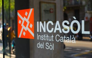 Avalloguer. Zuständige Stelle: L'Institut Catalá del Sol (Incasòl)